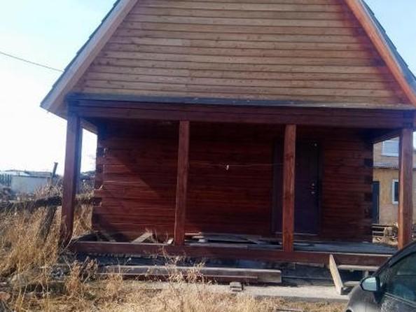 Продам дом, 49 м2, Иркутск. Фото 5.
