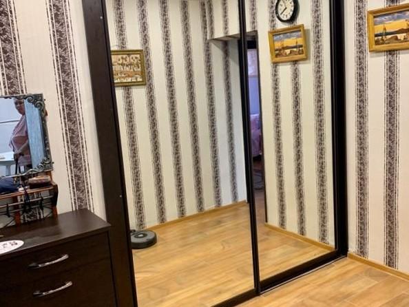 Продам 3-комнатную, 68 м2, Новокшонова ул, 62. Фото 5.
