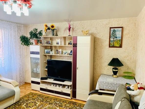 Продам 3-комнатную, 68 м2, Новокшонова ул, 62. Фото 6.