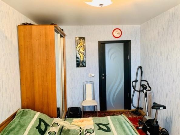 Продам 3-комнатную, 68 м2, Новокшонова ул, 62. Фото 8.