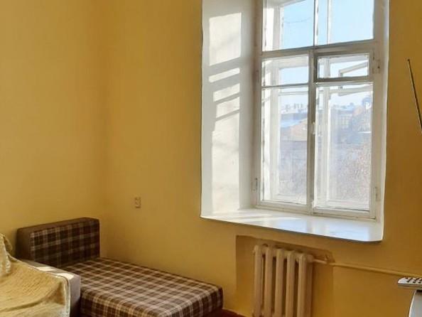 Продам 1-комнатную, 30 м2, Свердлова ул, 38. Фото 11.
