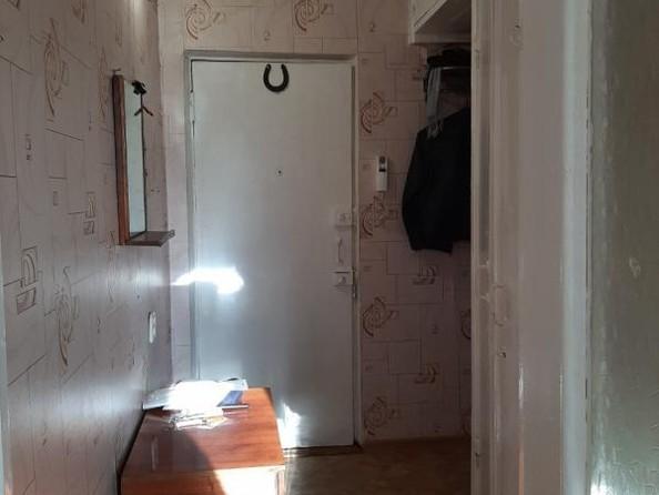 Продам 1-комнатную, 30.1 м2, Маршала Конева ул, 36. Фото 9.