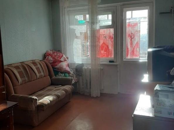 Продам 1-комнатную, 30.1 м2, Маршала Конева ул, 36. Фото 13.