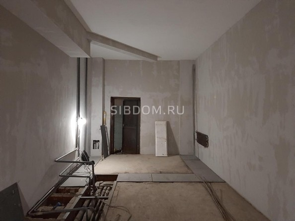 Продам нежилое универсальное помещение, 111.6 м2, Трудовая ул, 56/3. Фото 14.