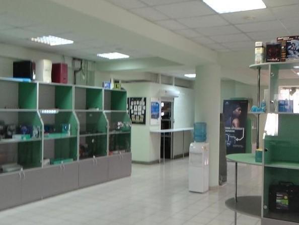 Продам готовый бизнес, 1119.7 м2, Карла Либкнехта ул, 206. Фото 12.