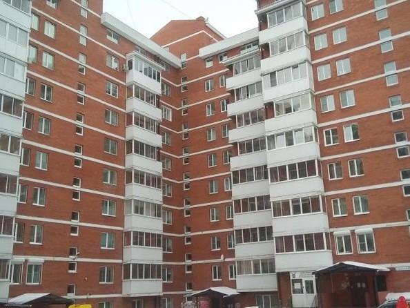 Продам нежилое универсальное помещение, 107 м2, Байкальская ул, 293/3. Фото 1.