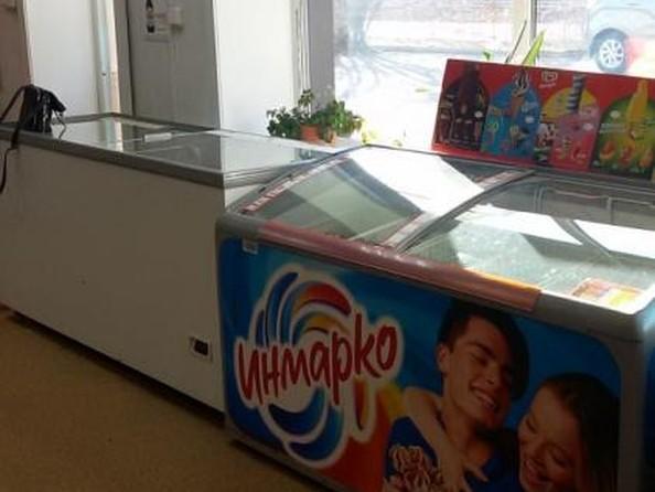 Продам офис, 102.8 м2, Марии Ульяновой ул. Фото 4.