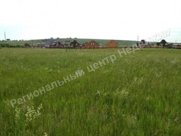 Продам  земельный участок, 20 соток, Хомутово. Фото 2.