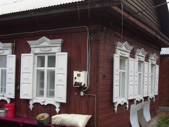 Продам дом, 116 м2, Иркутск. Фото 18.