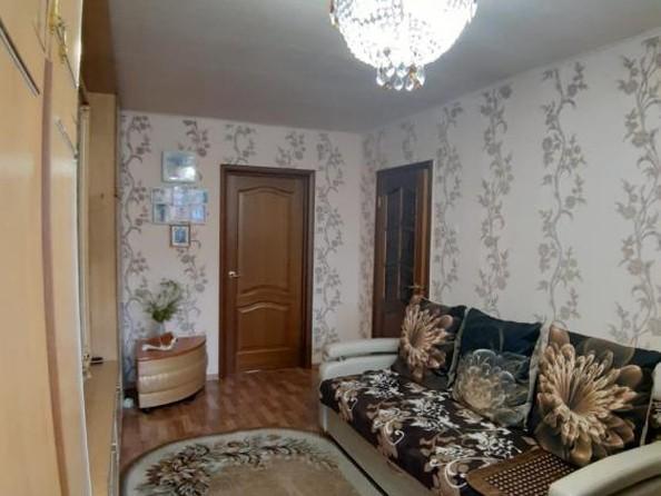 Продам 2-комнатную, 44 м2, Мира ул, 101. Фото 12.