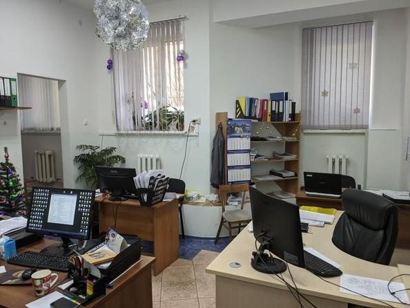 Сдам нежилое универсальное помещение, 384 м2, Пискунова ул, 140/1. Фото 10.