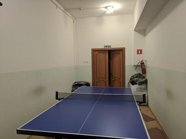 Сдам нежилое универсальное помещение, 384 м2, Пискунова ул, 140/1. Фото 12.