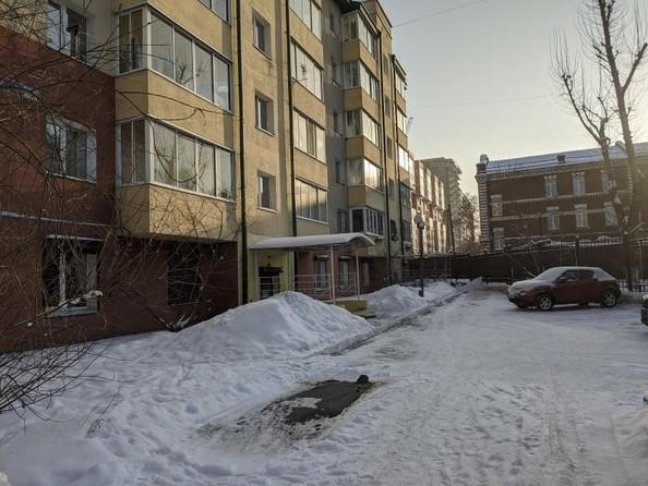 Сдам нежилое универсальное помещение, 384 м2, Пискунова ул, 140/1. Фото 18.