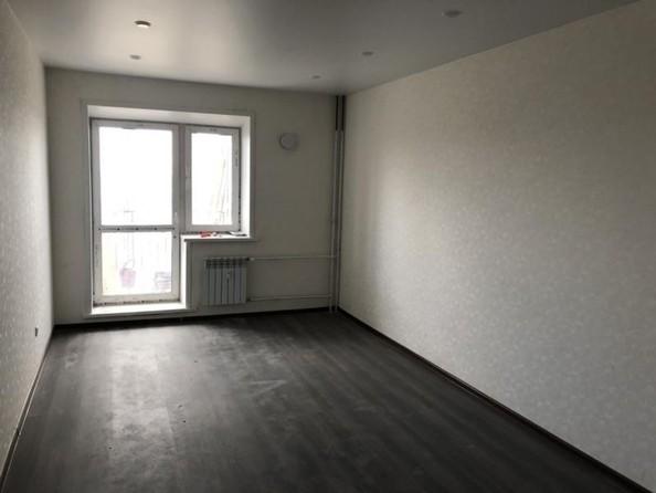 Продам 1-комнатную, 27 м2, Березовый мкр, 98. Фото 2.