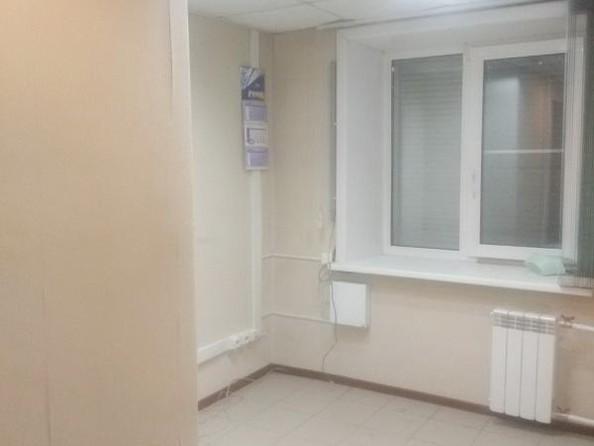 Сдам офис, 83 м2, Академика Образцова ул, 4. Фото 3.
