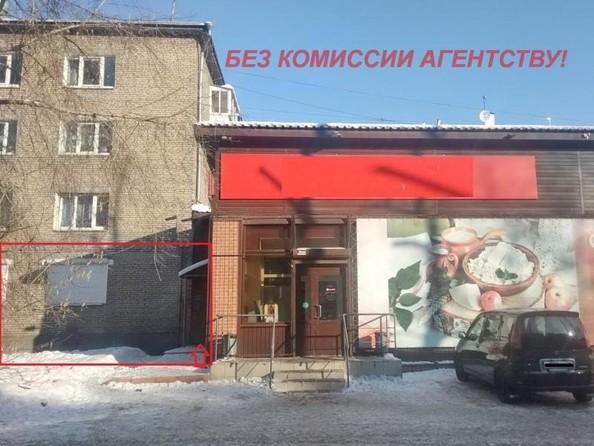 Сдам офис, 83 м2, Академика Образцова ул, 4. Фото 2.