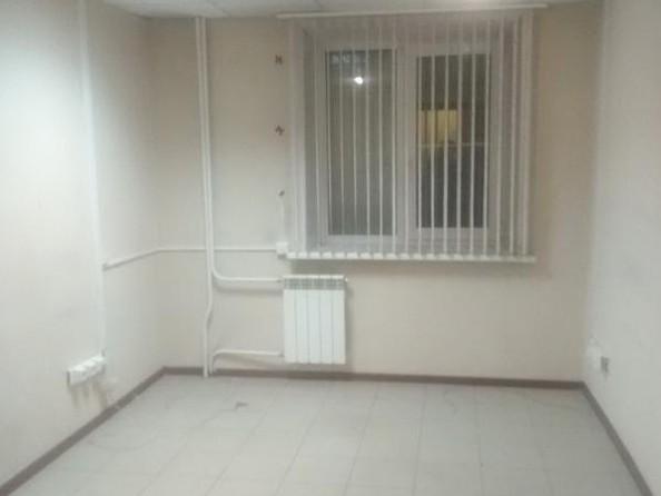 Сдам офис, 83 м2, Академика Образцова ул, 4. Фото 4.