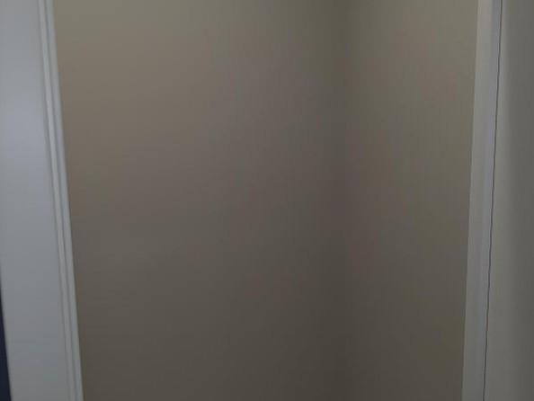 Продам 2-комнатную, 60.4 м2, Железнодорожная 4-я ул, 57. Фото 14.