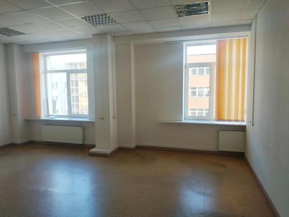 Сдам офис, 50 м2, Декабрьских Событий ул. Фото 2.