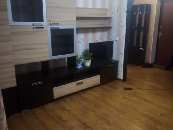 Продам 1-комнатную, 32.6 м2, Академика Алексея Окладникова пер, 5. Фото 1.