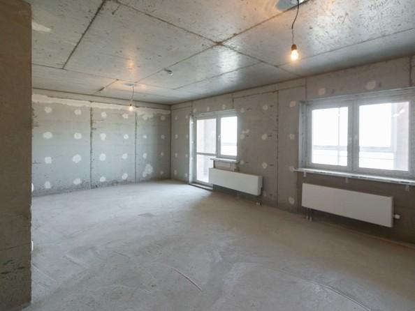 Продам 3-комнатную, 88 м2, Топкинский мкр, 73. Фото 3.