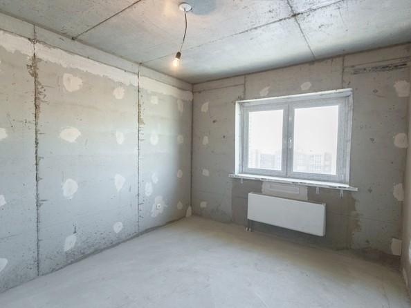 Продам 3-комнатную, 88 м2, Топкинский мкр, 73. Фото 6.