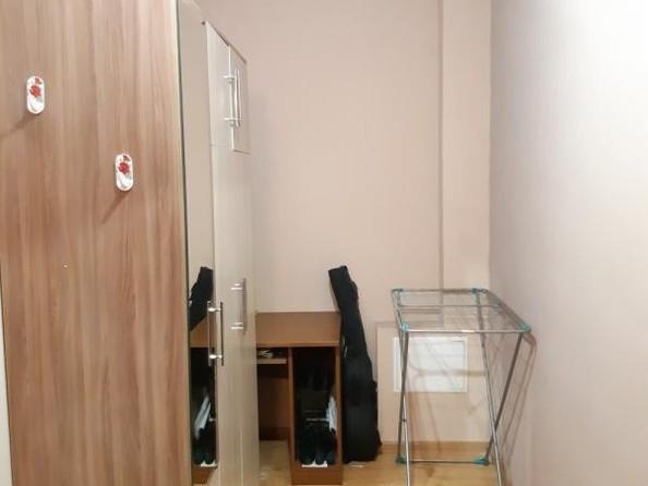 Продам 1-комнатную, 43 м2, Дыбовского ул, 8/4. Фото 5.