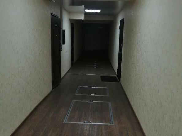 Сдам офис, 45 м2, Крылатый мкр, 8. Фото 2.