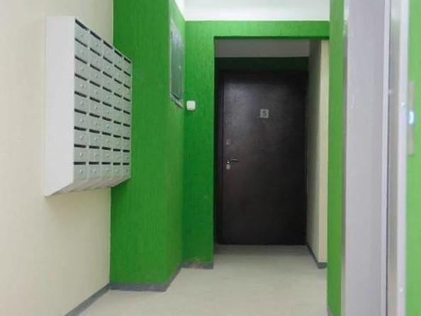 Продам 1-комнатную, 40 м2, Рябикова б-р, 21/2. Фото 4.
