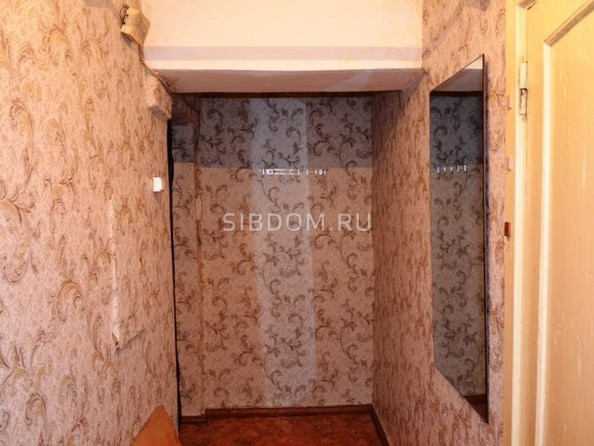 Продам 2-комнатную, 42.6 м2, Советская ул, 65. Фото 15.