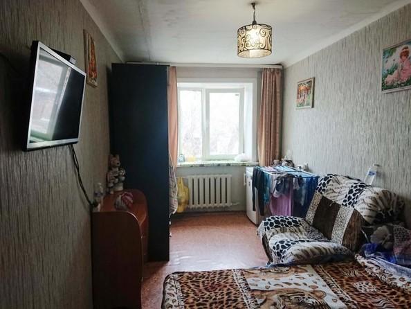 Продам 3-комнатную, 58 м2, Ямская ул, 53. Фото 1.