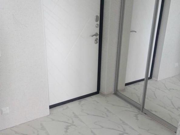 Продам 2-комнатную, 32.7 м2, Академика Герасимова, 3. Фото 5.
