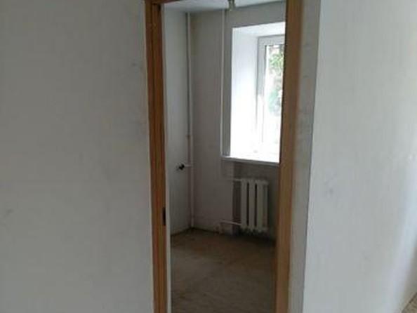 Продам 2-комнатную, 42 м2, Аэрофлотская ул, 1. Фото 7.