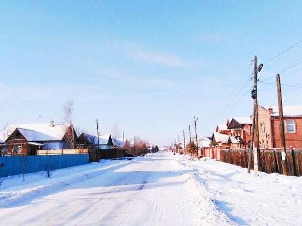 Продам  земельный участок, 9 соток, Грановщина. Фото 1.