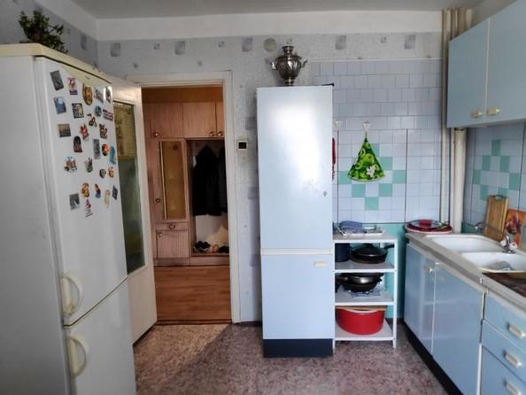 Продам 4-комнатную, 100 м2, Красноярская ул, 70. Фото 12.