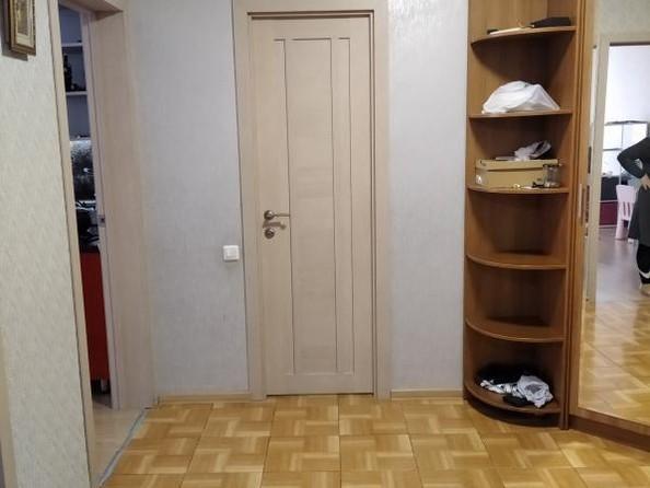 Продам 3-комнатную, 70.5 м2, Сурнова ул, 30/10. Фото 7.
