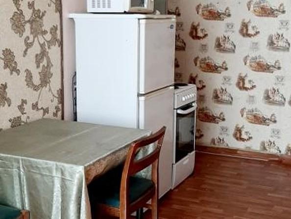 Продам комнату, 18 м2, Ледовского ул, 3а. Фото 15.