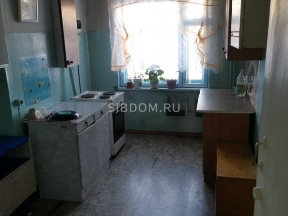 Продам 1-комнатную, 12.9 м2, Ленинградская ул, 79. Фото 9.