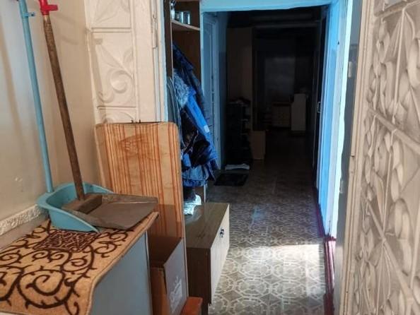 Продам 1-комнатную, 12.9 м2, Ленинградская ул, 79. Фото 10.