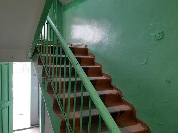 Продам 1-комнатную, 32 м2, Академика Образцова ул, 2. Фото 11.
