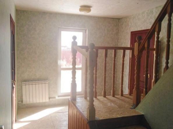 Продам дом, 180 м2, Грановщина. Фото 7.