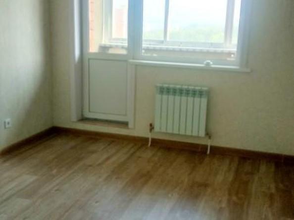 Продам 1-комнатную, 40 м2, Ядринцева ул, 92. Фото 1.
