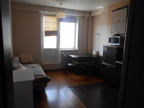 Сдам в аренду 2-комнатную квартиру, 70 м2, Иркутск. Фото 10.