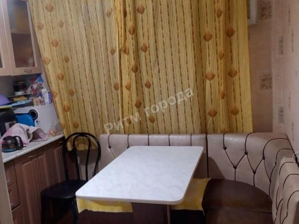 Продам 3-комнатную, 59 м2, Рябикова б-р, 20. Фото 5.