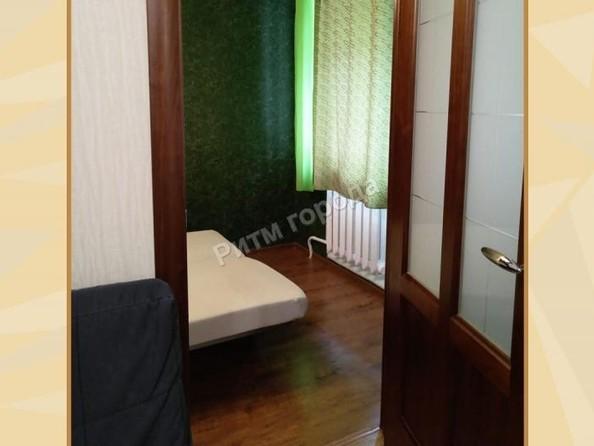 Сдам в аренду 2-комнатную квартиру, 45 м2, Иркутск. Фото 7.