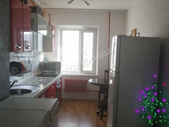 Сдам в аренду 3-комнатную квартиру, 67 м2, Иркутск. Фото 8.