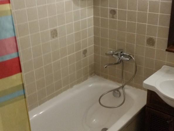 Сдам в аренду 2-комнатную квартиру, 68 м2, Иркутск. Фото 3.