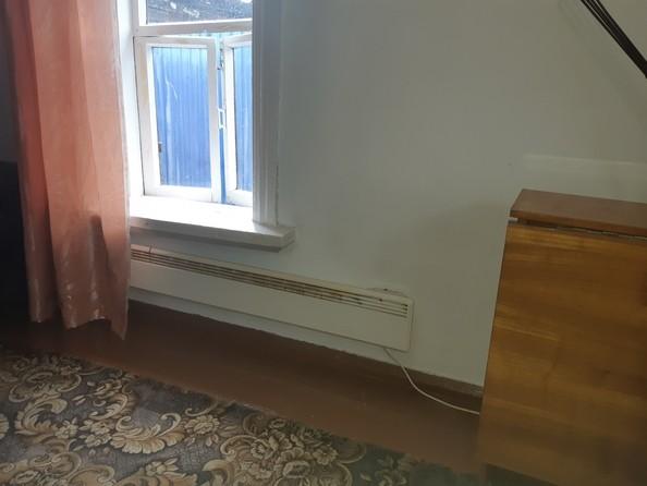 Сдам в аренду дом, 31 м2, Иркутск. Фото 7.