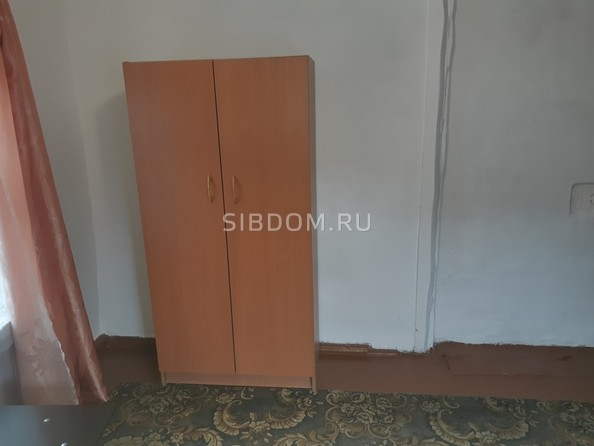 Сдам в аренду дом, 31 м2, Иркутск. Фото 9.