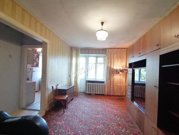 Продам 2-комнатную, 44.3 м2, Чайковского ул, 2. Фото 2.